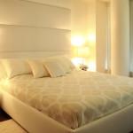 Evo-Bedroom2