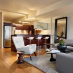 Evo-Living-Room