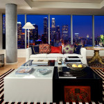 Evo-Living-Room-2