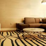 Evo-Living-Room-3